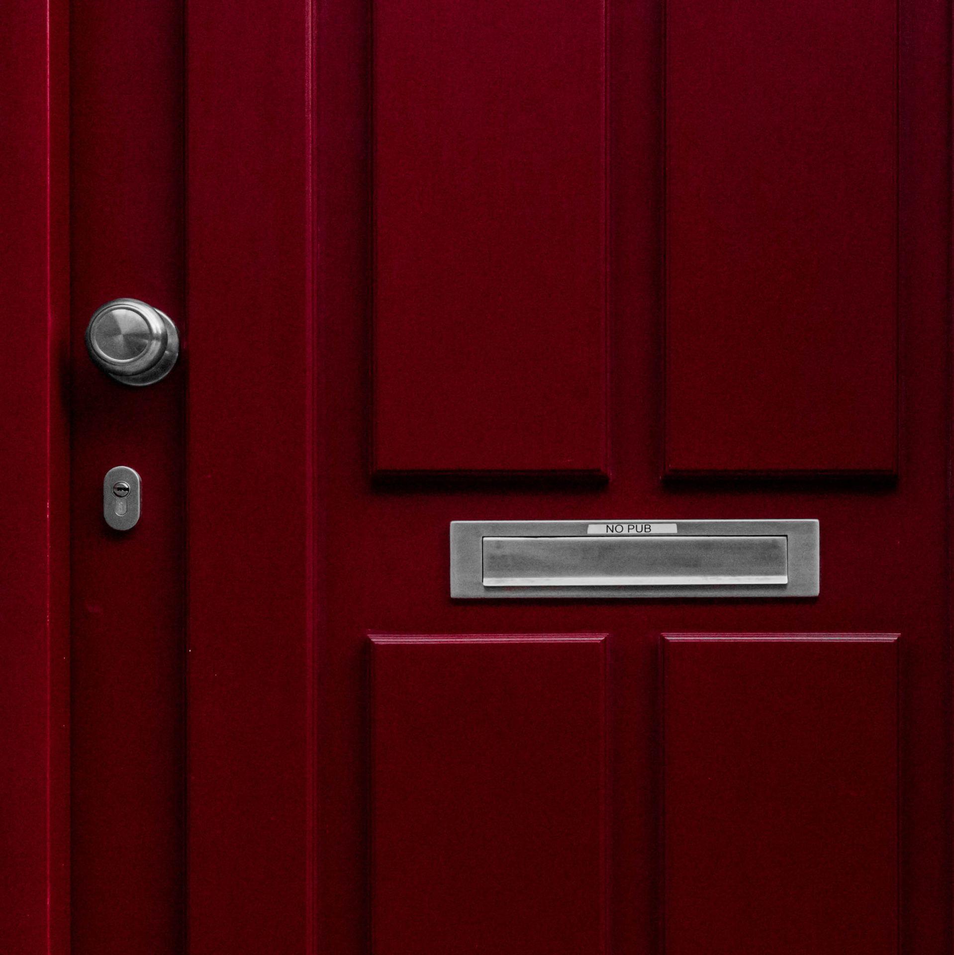 Hitta den bästa låssmeden