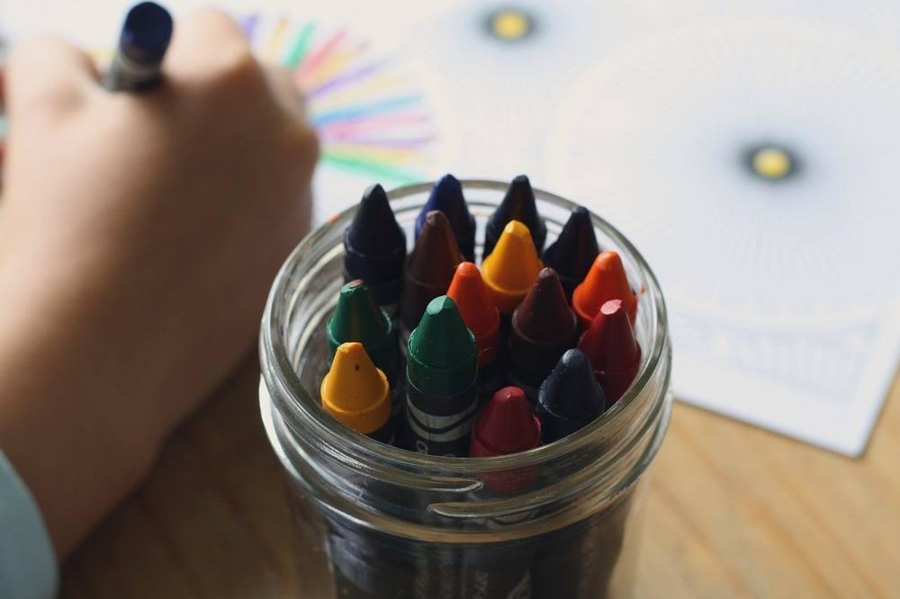 Vad man ska tänka på vid val av förskola